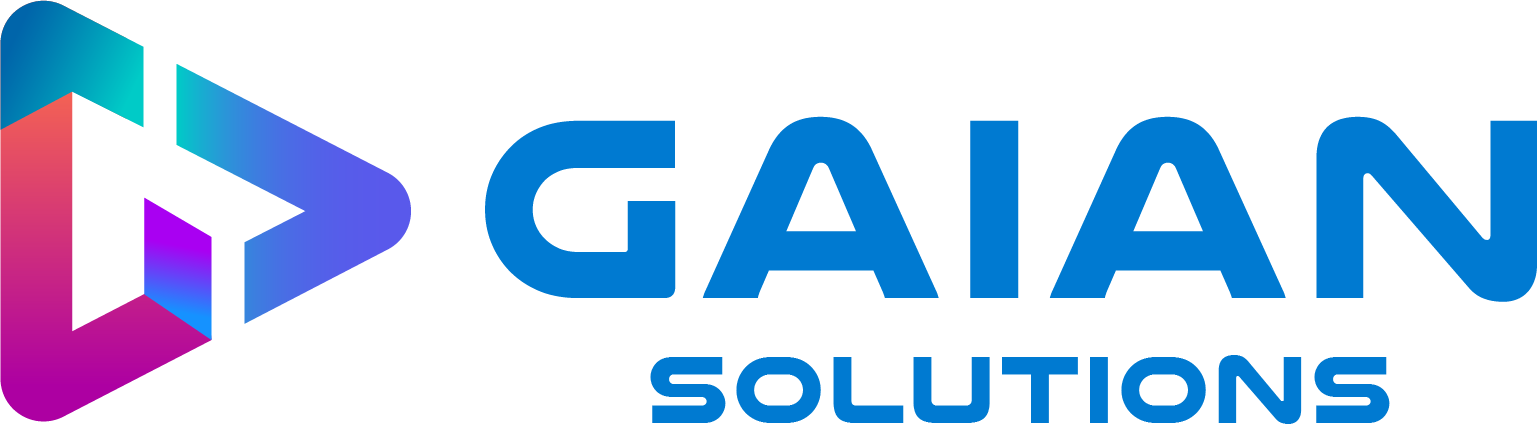 Gaian Solutions top it software companies in hyderabad